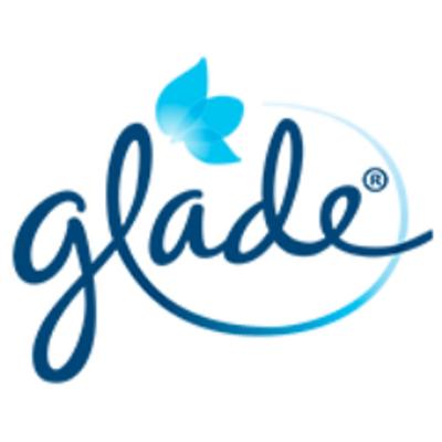 Glade
