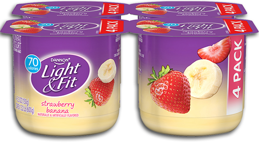 light-and-fit-strawberry-banana