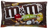 m_m_fun-size-assorted