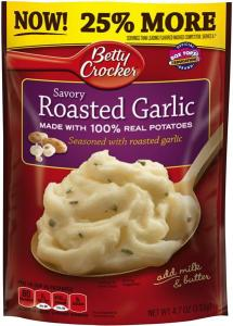 betty-crocker-mashed-potatoes