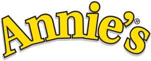 Annie's Corp. Logo_color