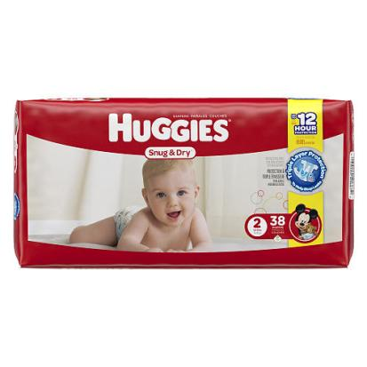 Huggies-Snug-and-Dry-Size--pTRU1-18148445dt