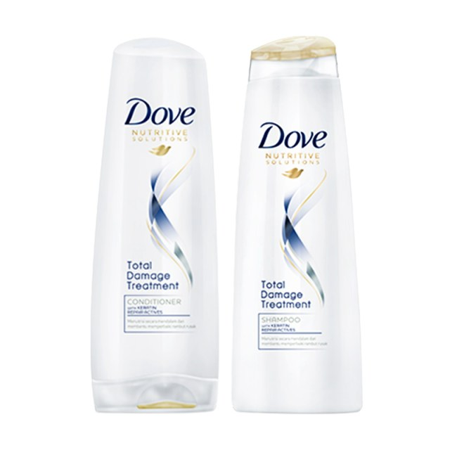 dove_dove-total-damage-treatment-160-ml-shampoo---conditioner-package_full03