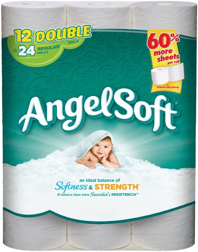 angel-soft-12-double-rolls