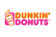 DunkinDonuts-225x150