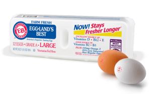 classic-eggs-MTB