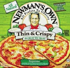 newmans-PizzaBox-post