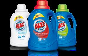 ajax-home