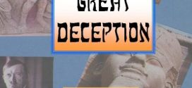 The Great Deception Part 4 of 8 DVD