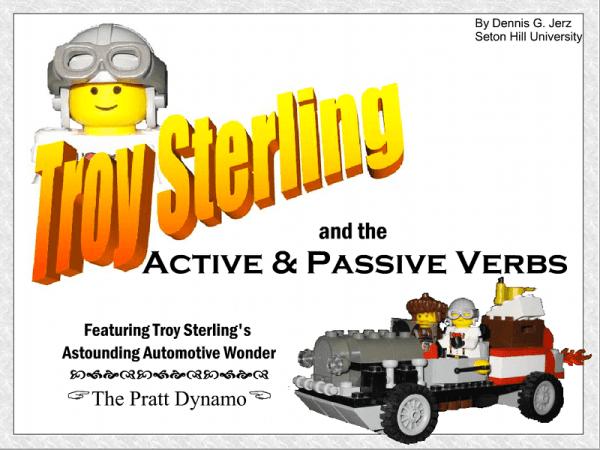 ActivePassiveVerbs-01