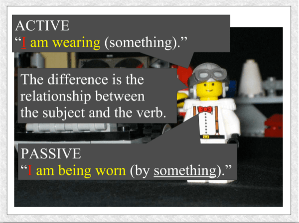 ActivePassiveVerbs-20