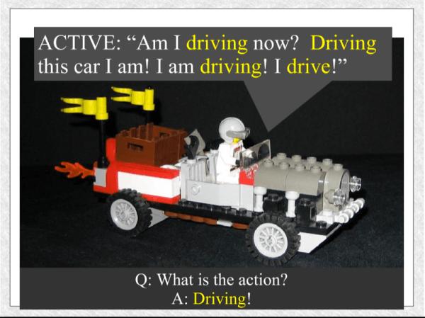 ActivePassiveVerbs-28