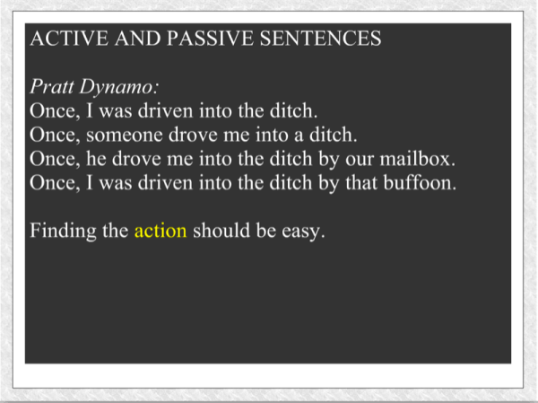 ActivePassiveVerbs-65