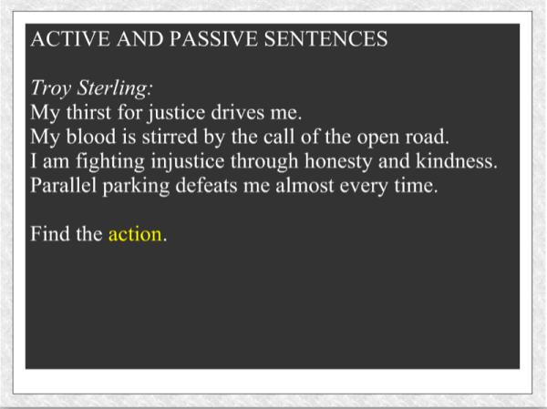 ActivePassiveVerbs-70