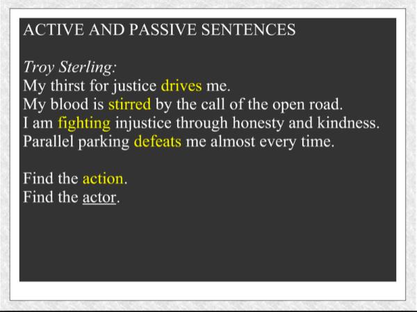 ActivePassiveVerbs-72