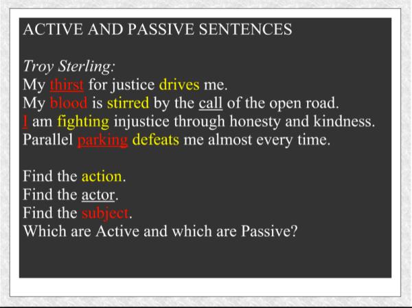 ActivePassiveVerbs-74