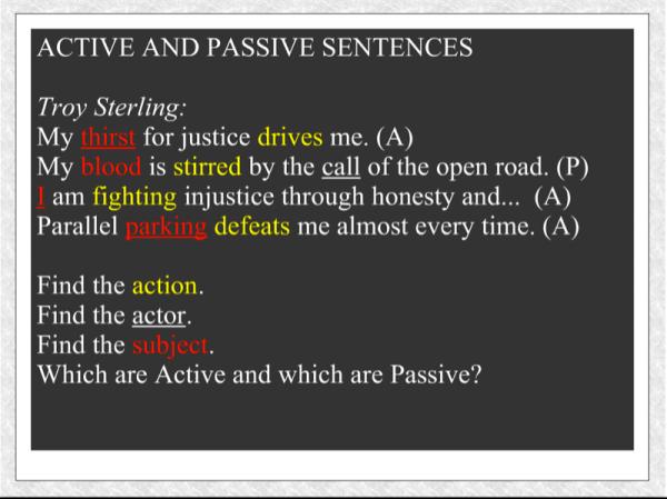 ActivePassiveVerbs-75