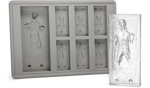 han-solo-ice-tray
