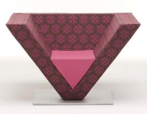 pyramid-chair1