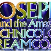 rp_joseph-logo.jpg