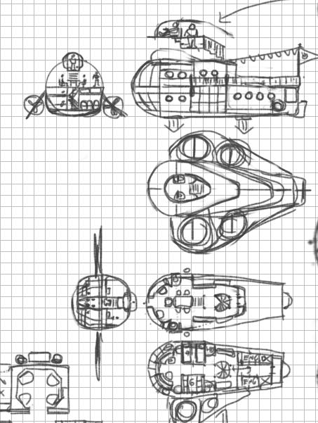Sketch 2012-07-03 01_06_23