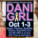Dani Girl (Geyer : 13Players )