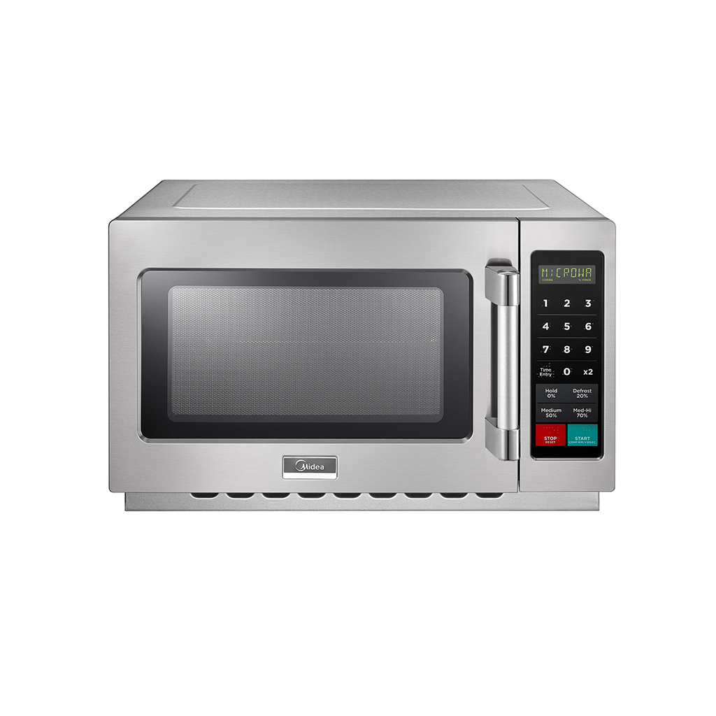 Sharp Combimagnetron Handleiding Sharp Carousel Grill 2 Convection Microwave Manual