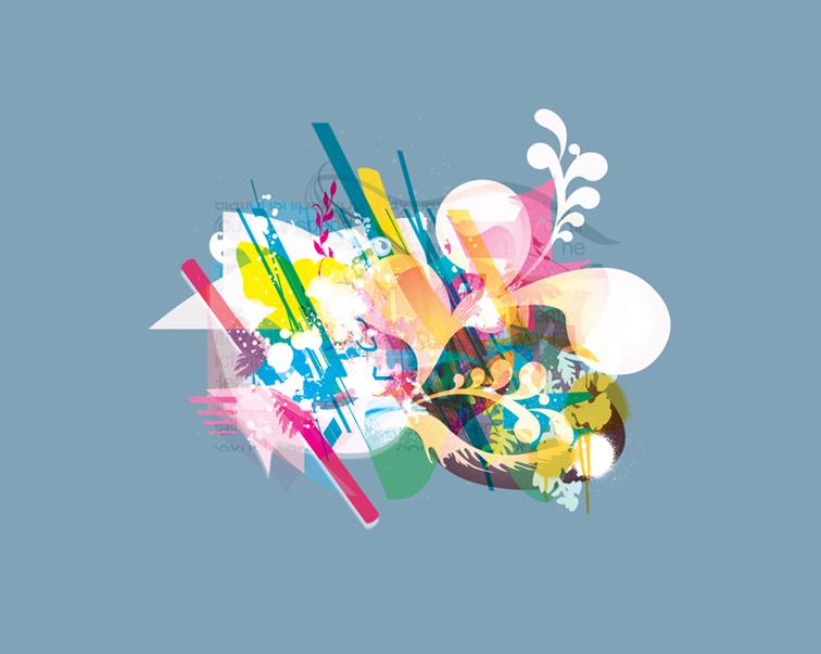 Unsung Designers Website and Collage Design - JESS3