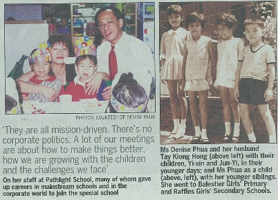 Family Tree Page 2 Singapore Politics Blog