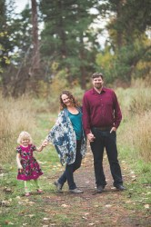 023bauer_family_portraits