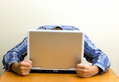 Total_Computer_Frustration_iStock_000003076701XSmall