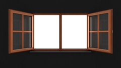 iStock_WindowXSmall