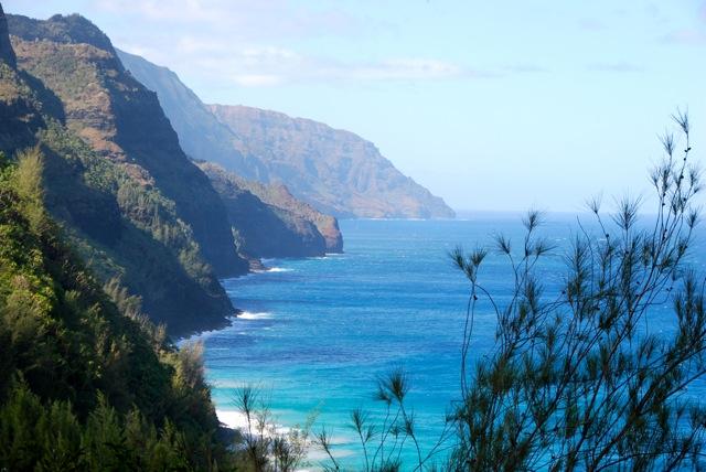 hawaii43