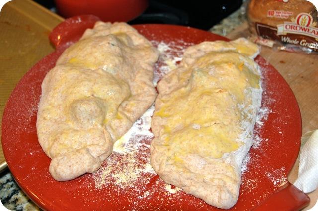 ChickenBroccoliCalzones2