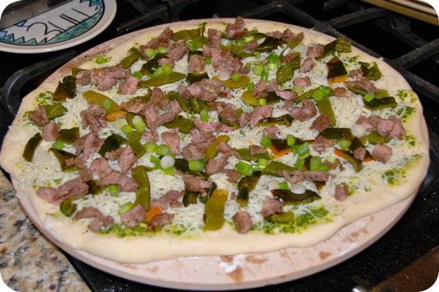 CarneAsadaPizza3