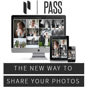 Sharing your work with PASS galleries