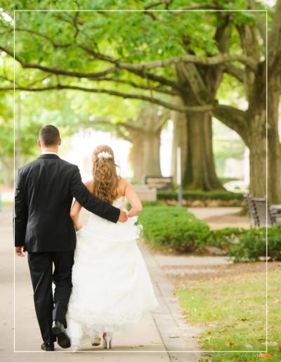 BJLR Photography | Jessica Dum Wedding Coordination
