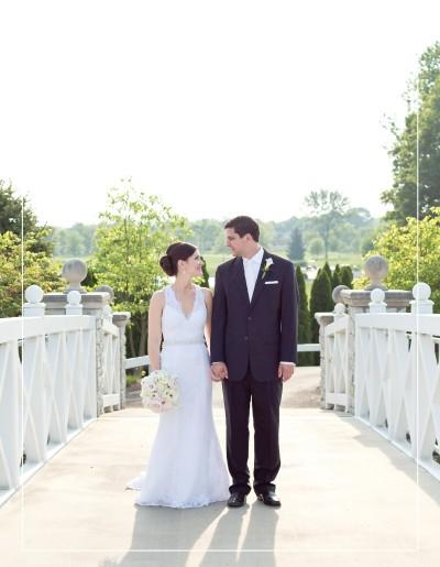 Photography: Carpenter Photo & Design | Jessica Dum Wedding Coordination