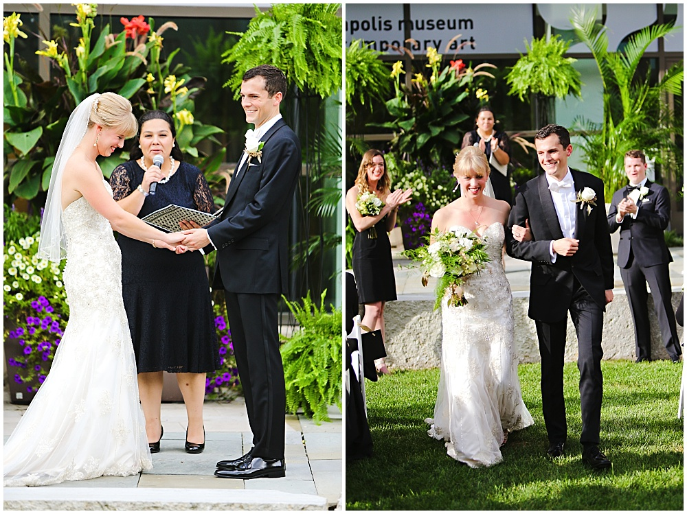The-Alexander-Hotel-Wedding-with-Jessica-Strickland-Photography-Jessica-Dum-Wedding-Coordination__0005