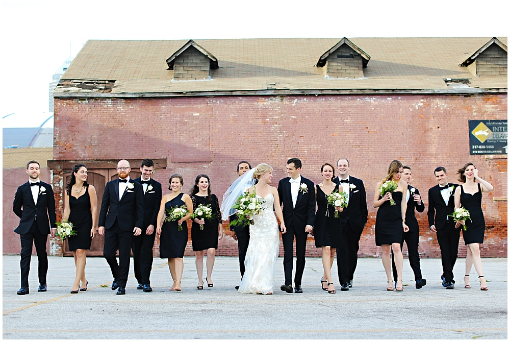 The-Alexander-Hotel-Wedding-with-Jessica-Strickland-Photography-Jessica-Dum-Wedding-Coordination__0007
