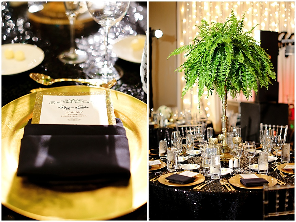 The-Alexander-Hotel-Wedding-with-Jessica-Strickland-Photography-Jessica-Dum-Wedding-Coordination__0012