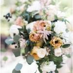 Fall bouquet   Laurel Hall wedding with Ivan & Louise Images + Jessica Dum Wedding Coordination