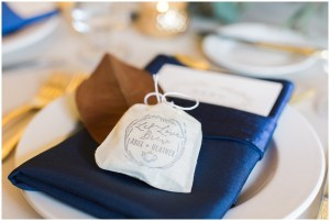Let love brew favors   Laurel Hall wedding with Ivan & Louise Images + Jessica Dum Wedding Coordination