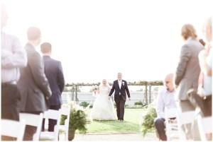 View More: http://ivanandlouise.pass.us/sennwedding