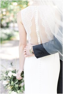 View More: http://ivanandlouise.pass.us/anneandjoshwedding