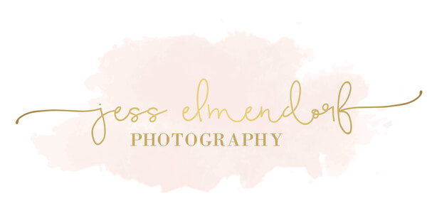 Wedding & Lifestyle Photographer