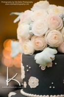 Karas+Wafer+Paper+Roses