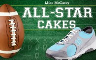all-star-cakes