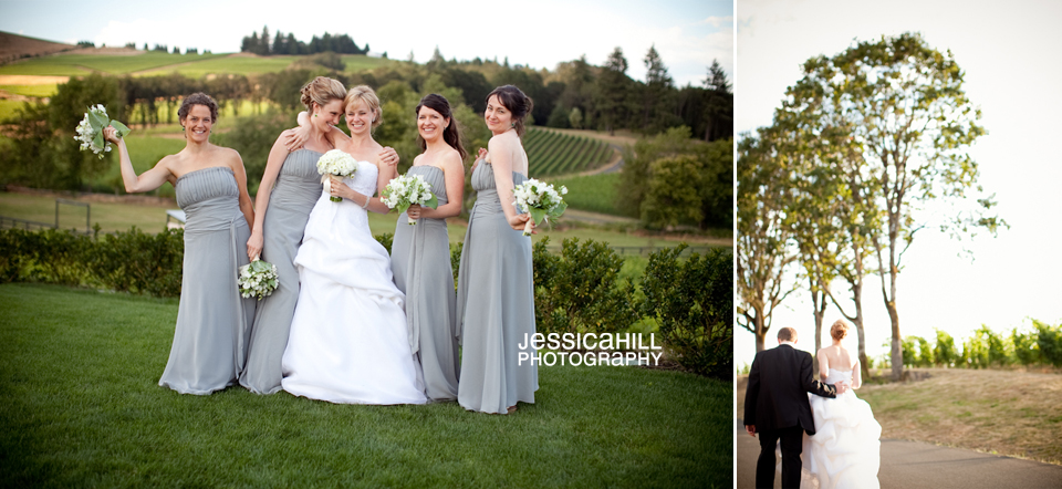 Zenith-Vineyards-Wedding-Photos-23.jpg