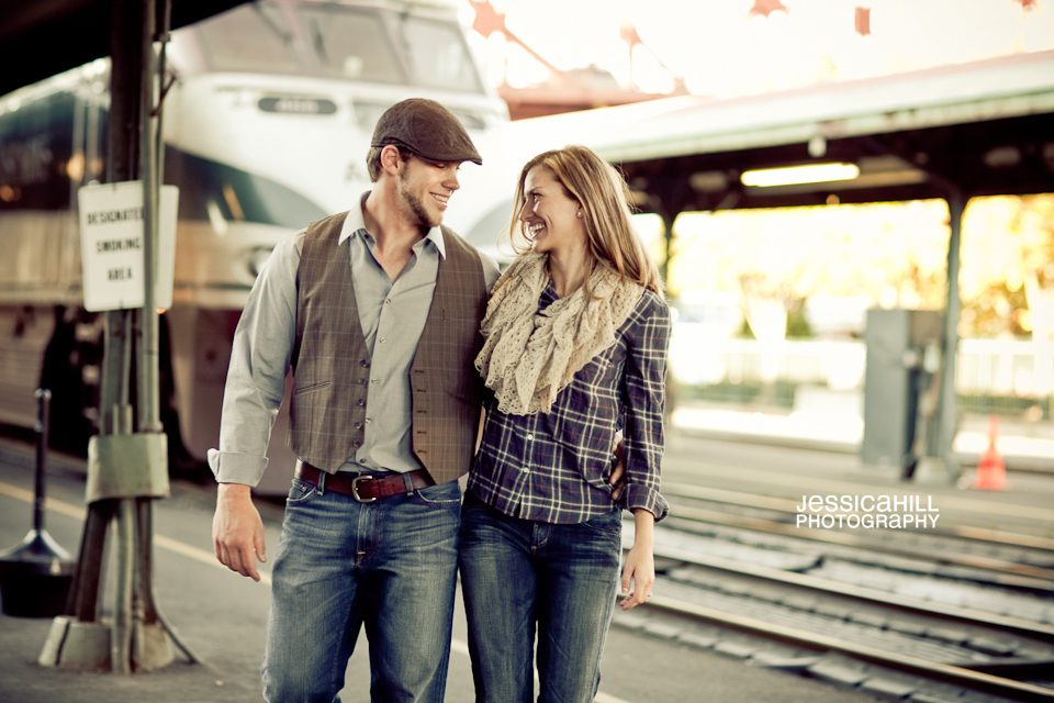 Portland_Engagement_Downtown-6.jpg